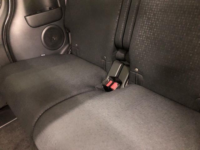 G SSブラックスタイルパッケージ プッシュスタート オートエアコン 両側電動スライドドア 電動ドアミラー シートヒーター(31枚目)