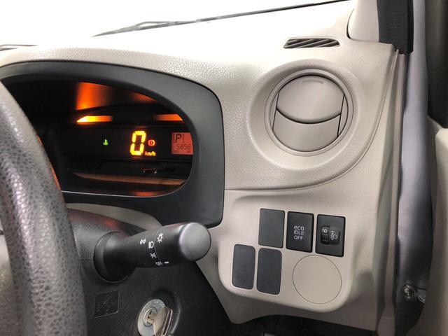 L 2WD マニュアルエアコン(24枚目)