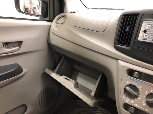 L 2WD マニュアルエアコン(25枚目)