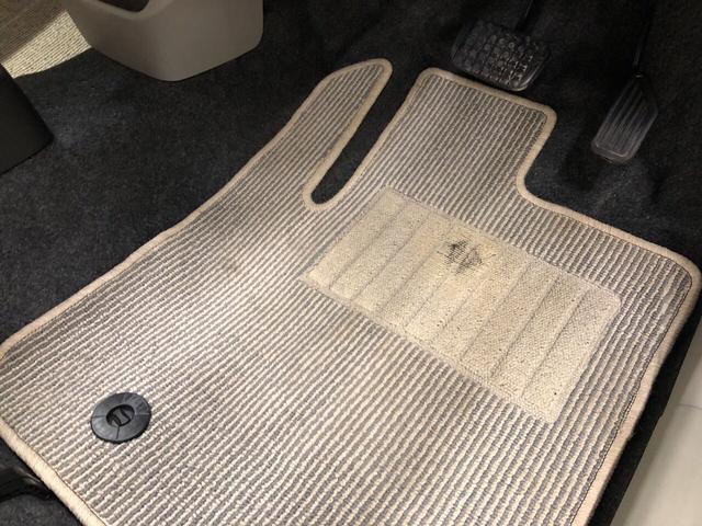 L 2WD マニュアルエアコン(32枚目)