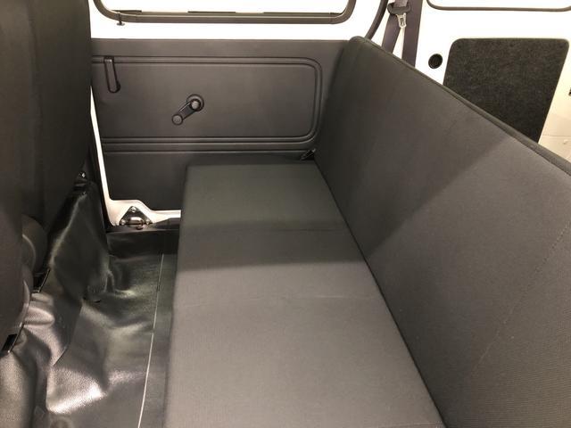 DX SAIII 2WD キーレス マニュアルエアコン(14枚目)
