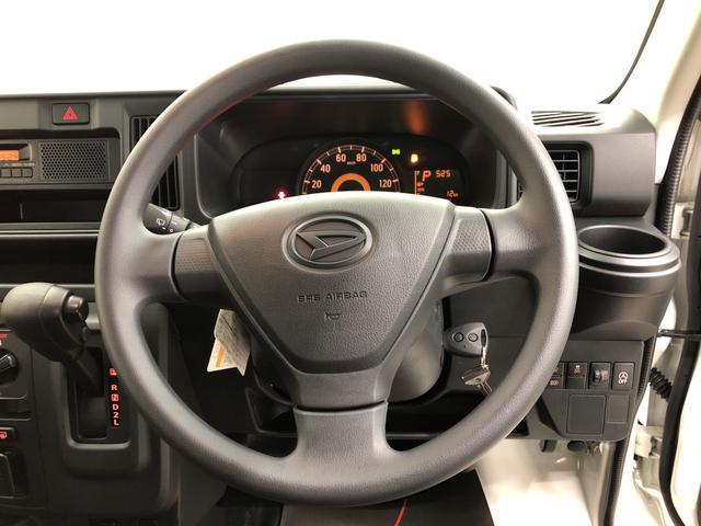 DX SAIII 2WD キーレス マニュアルエアコン(16枚目)