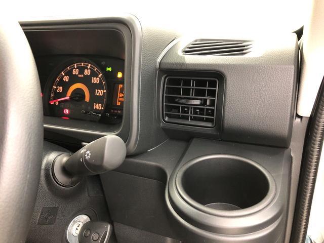 DX SAIII 2WD キーレス マニュアルエアコン(24枚目)