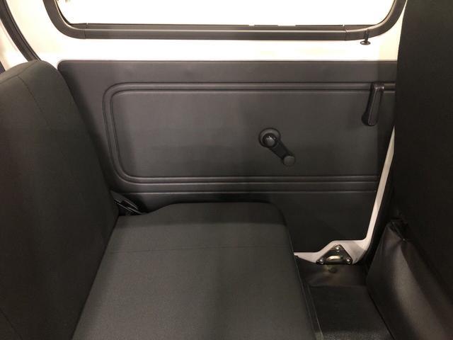DX SAIII 2WD キーレス マニュアルエアコン(28枚目)