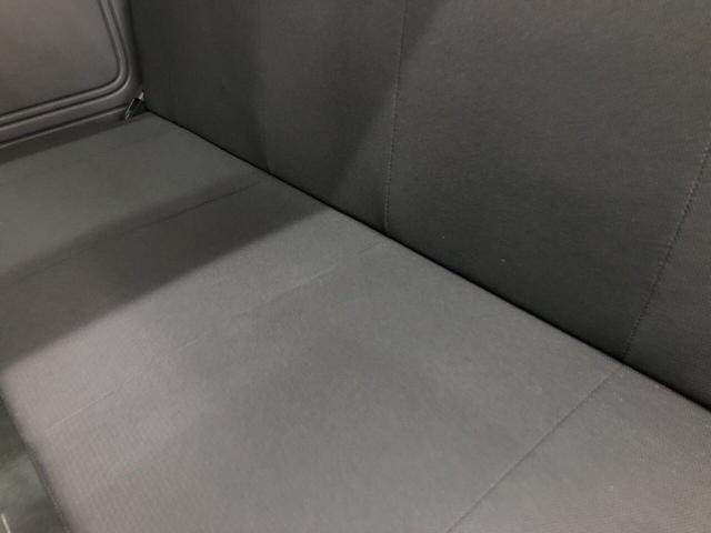 DX SAIII 2WD キーレス マニュアルエアコン(31枚目)
