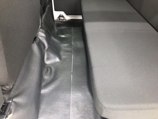 DX SAIII 2WD キーレス マニュアルエアコン(34枚目)
