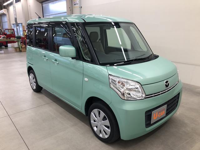 XG プッシュスタート オートエアコン 電動ドアミラー(6枚目)