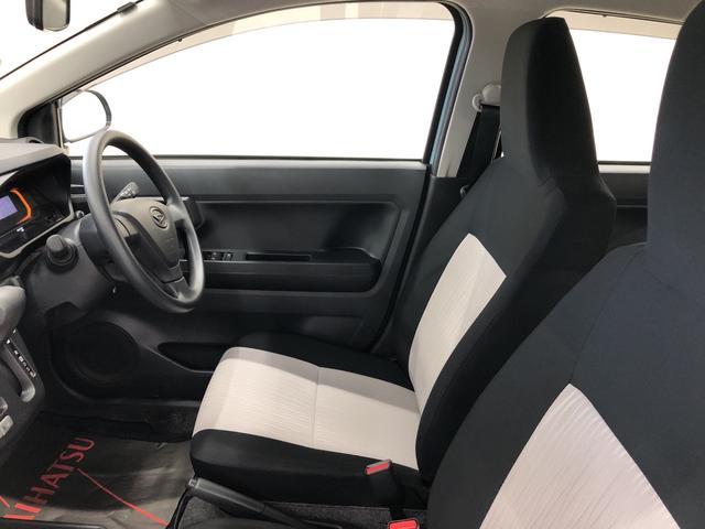 L SAIII 2WD キーレス マニュアルエアコン(13枚目)