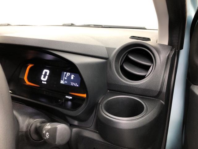 L SAIII 2WD キーレス マニュアルエアコン(24枚目)