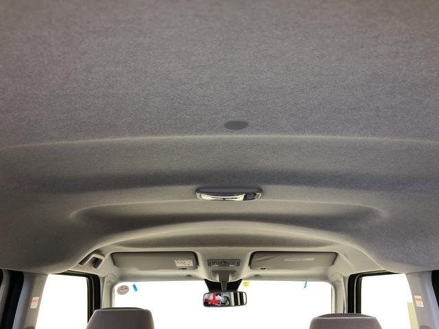 Gメイクアップリミテッド SAIII 2WD プッシュスタート オートエアコン 両側電動スライドドア 電動ドアミラー(12枚目)