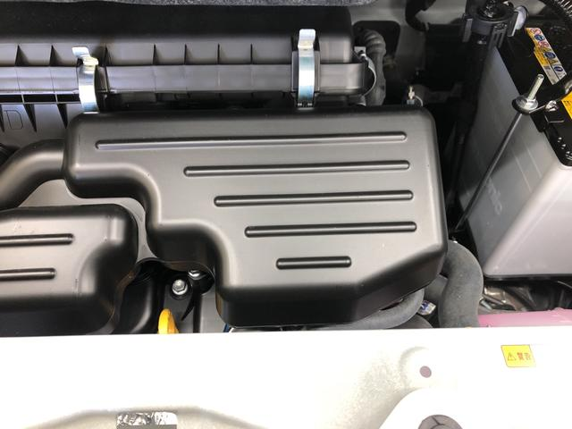 Gメイクアップリミテッド SAIII 2WD プッシュスタート オートエアコン 両側電動スライドドア 電動ドアミラー(17枚目)