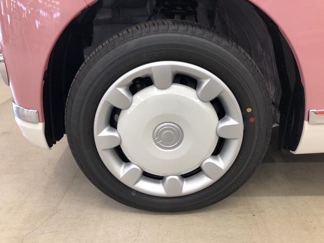 Gメイクアップリミテッド SAIII 2WD プッシュスタート オートエアコン 両側電動スライドドア 電動ドアミラー(20枚目)