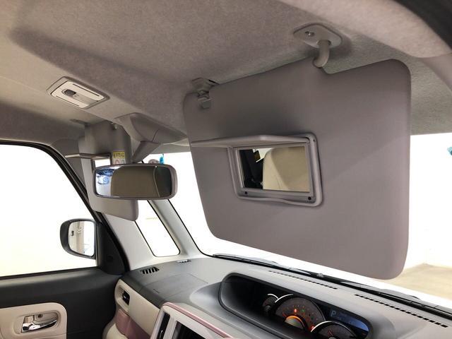 Gメイクアップリミテッド SAIII 2WD プッシュスタート オートエアコン 両側電動スライドドア 電動ドアミラー(26枚目)