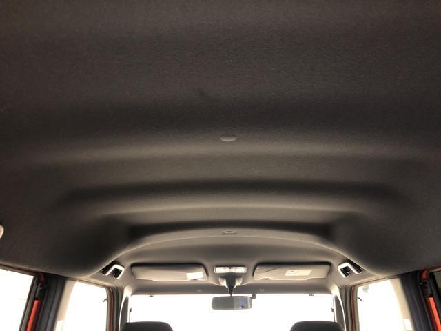 G SA 4WD プッシュスタート オートエアコン 両側電動スライドドア 電動ドアミラー(12枚目)