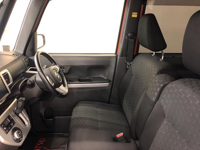 G SA 4WD プッシュスタート オートエアコン 両側電動スライドドア 電動ドアミラー(13枚目)
