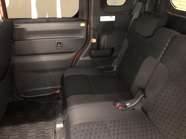 G SA 4WD プッシュスタート オートエアコン 両側電動スライドドア 電動ドアミラー(14枚目)