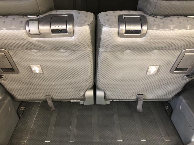 G SA 4WD プッシュスタート オートエアコン 両側電動スライドドア 電動ドアミラー(18枚目)