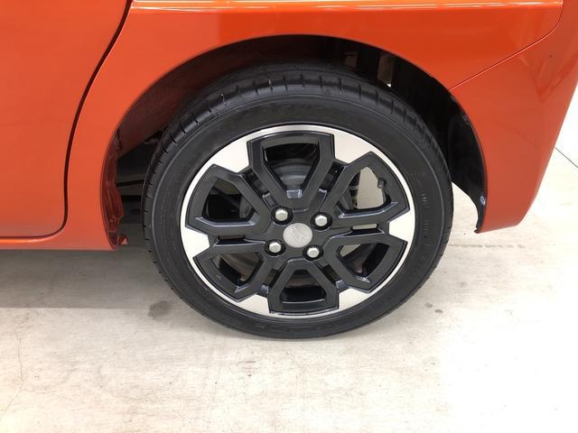 G SA 4WD プッシュスタート オートエアコン 両側電動スライドドア 電動ドアミラー(20枚目)