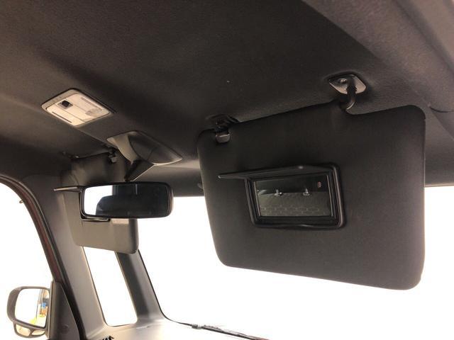 G SA 4WD プッシュスタート オートエアコン 両側電動スライドドア 電動ドアミラー(26枚目)