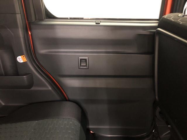 G SA 4WD プッシュスタート オートエアコン 両側電動スライドドア 電動ドアミラー(28枚目)