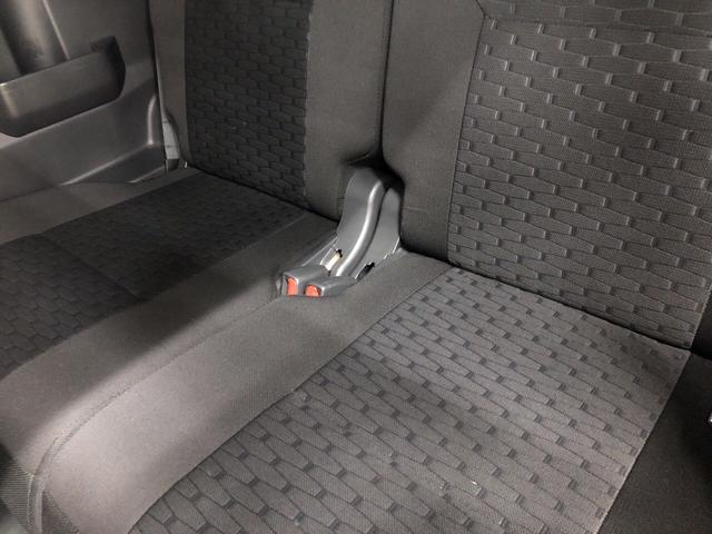 G SA 4WD プッシュスタート オートエアコン 両側電動スライドドア 電動ドアミラー(31枚目)