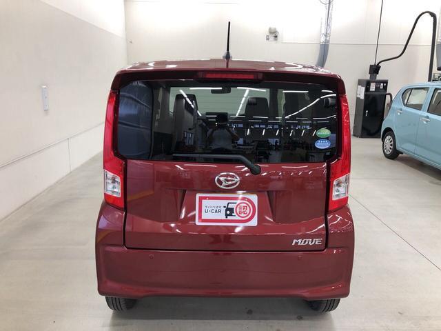XリミテッドII SAIII 2WD プッシュスタート オートエアコン 電動ドアミラー(3枚目)