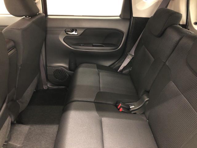 XリミテッドII SAIII 2WD プッシュスタート オートエアコン 電動ドアミラー(14枚目)