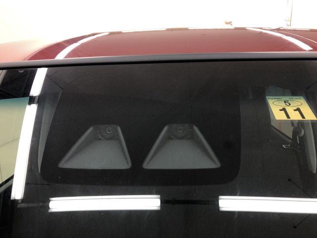 XリミテッドII SAIII 2WD プッシュスタート オートエアコン 電動ドアミラー(19枚目)