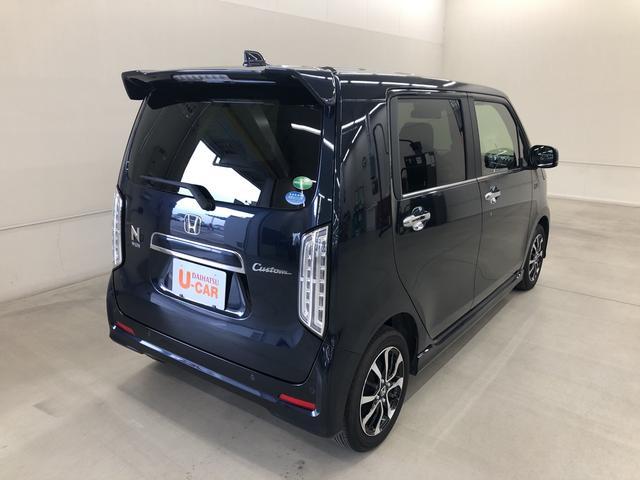 Lホンダセンシング プッシュスタート オートエアコン 電動ドアミラー(8枚目)