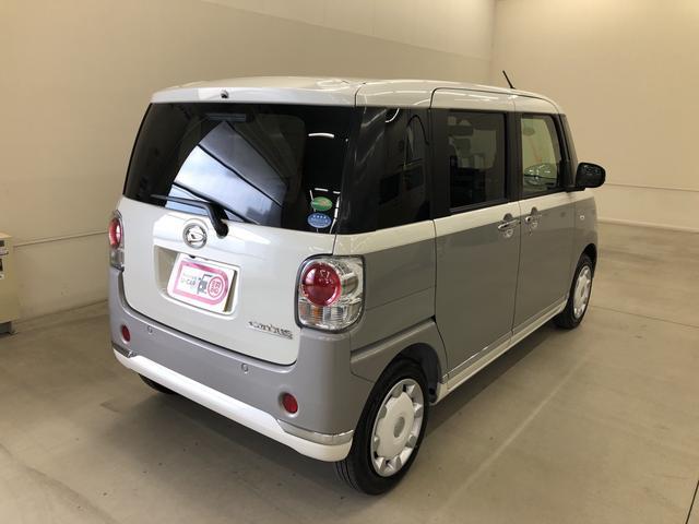 Gメイクアップリミテッド SAIII 2WD プッシュスタート オートエアコン 両側電動スライドドア 電動ドアミラー(8枚目)