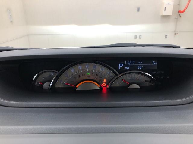 Gメイクアップリミテッド SAIII 2WD プッシュスタート オートエアコン 両側電動スライドドア 電動ドアミラー(21枚目)