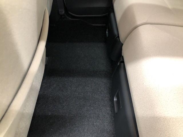 Gメイクアップリミテッド SAIII 2WD プッシュスタート オートエアコン 両側電動スライドドア 電動ドアミラー(34枚目)
