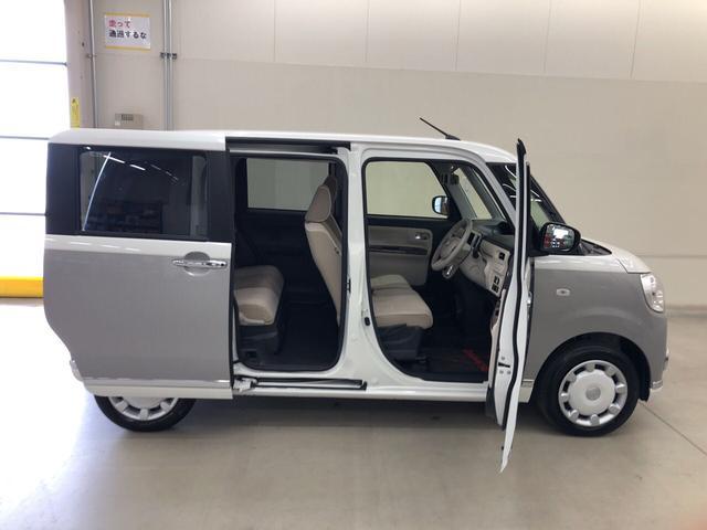 Gメイクアップリミテッド SAIII 2WD プッシュスタート オートエアコン 両側電動スライドドア 電動ドアミラー(35枚目)