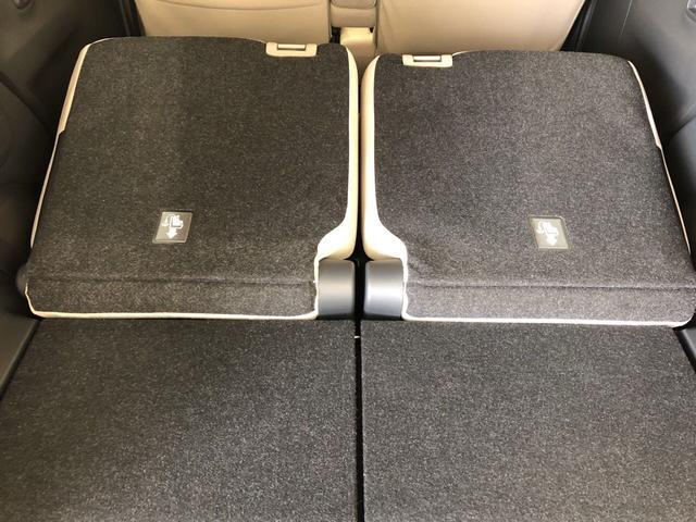 Gメイクアップリミテッド SAIII 2WD プッシュスタート オートエアコン 両側電動スライドドア 電動ドアミラー(38枚目)