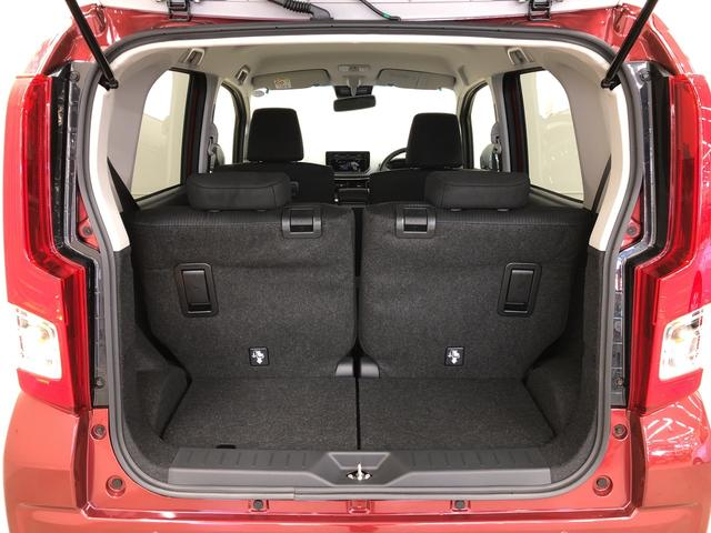初登録5年以内の車両には保証継承整備込です。