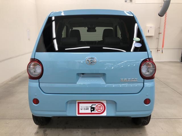 安心で高品質の中古車をお求めやすい価格でご案内致します。