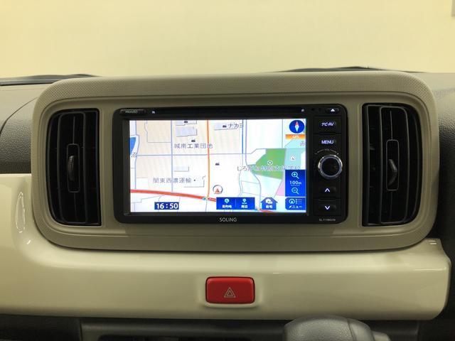 車検付きのお車は法定12ヶ月点検を実施してからのお渡しとなります。ご安心下さい♪