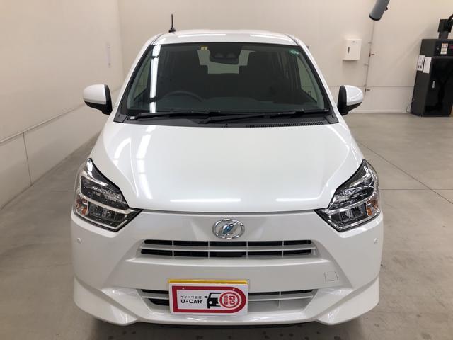 群馬ダイハツ自動車(株)太田店をご覧頂きありがとうございます!ダイハツ認定のU-CARのご紹介です!