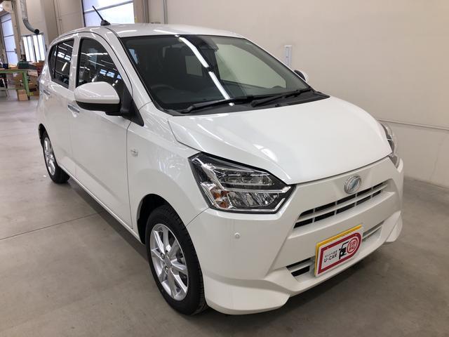 購入時から次回の車検まで、必要なメンテナンスパックもご提供しております。自信のあるU-CARだからこそできるオプションプランです!