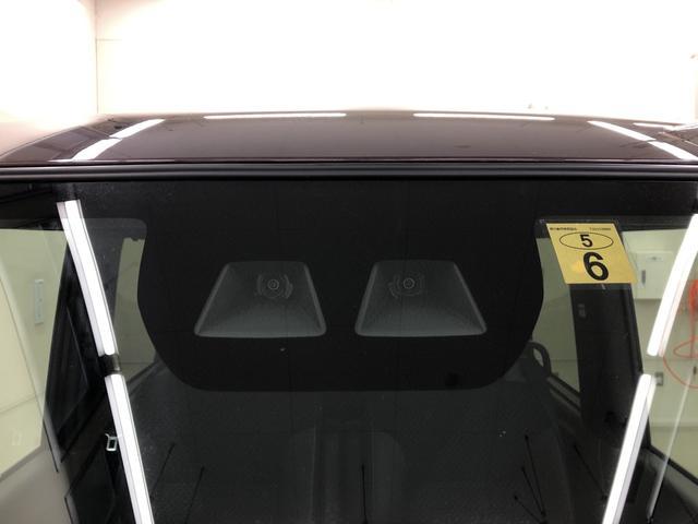 カスタムX スマアシ・両側パワースライドドア・キーフリー・オートエアコン・アルミホイール(19枚目)