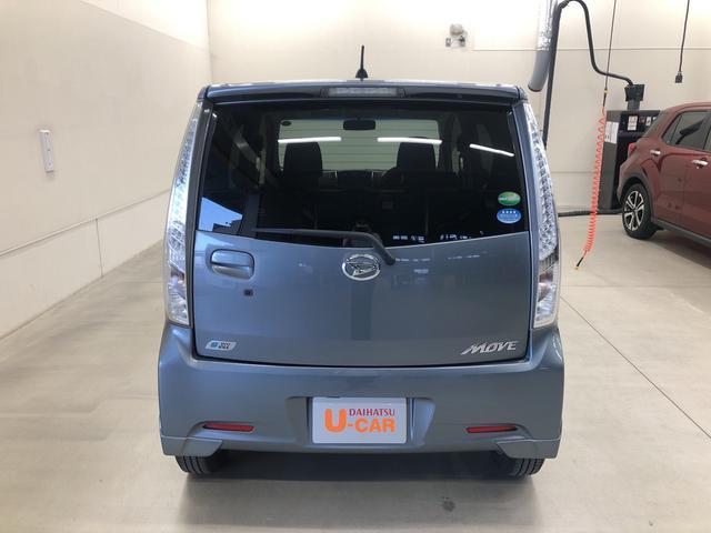 カスタム X 2WD プッシュスタート オートエアコン 電動ドアミラー(3枚目)