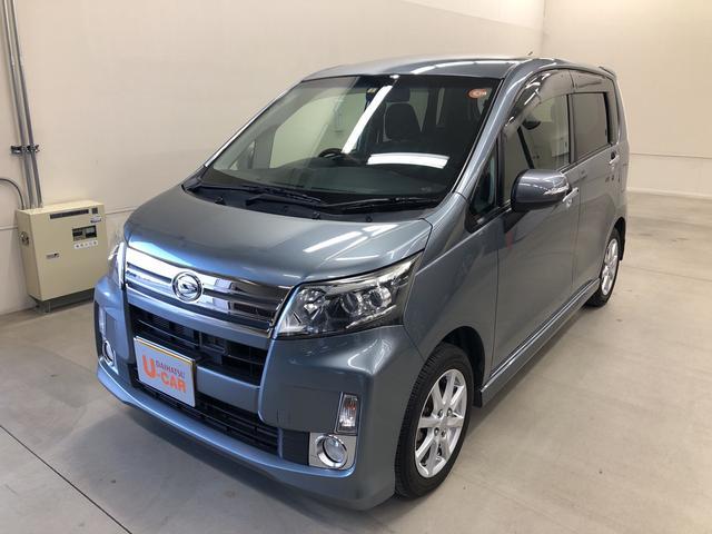 カスタム X 2WD プッシュスタート オートエアコン 電動ドアミラー(7枚目)
