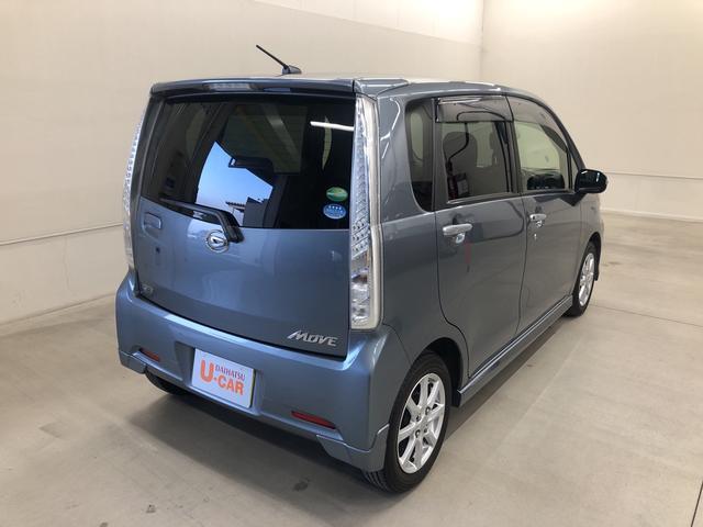 カスタム X 2WD プッシュスタート オートエアコン 電動ドアミラー(8枚目)