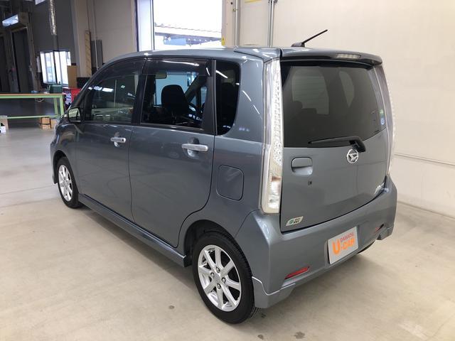 カスタム X 2WD プッシュスタート オートエアコン 電動ドアミラー(9枚目)