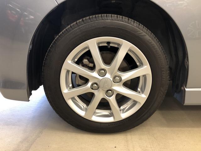 カスタム X 2WD プッシュスタート オートエアコン 電動ドアミラー(19枚目)