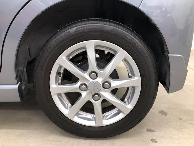 カスタム X 2WD プッシュスタート オートエアコン 電動ドアミラー(20枚目)