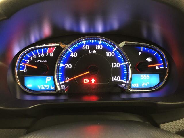 カスタム X 2WD プッシュスタート オートエアコン 電動ドアミラー(21枚目)
