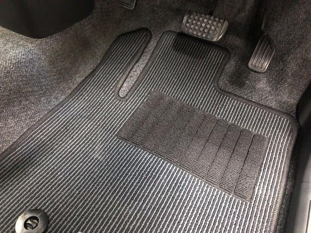 カスタム X 2WD プッシュスタート オートエアコン 電動ドアミラー(32枚目)