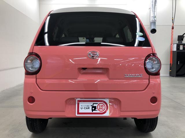 G SAIII パノラマモニター 運転席助手席シートヒーター(3枚目)