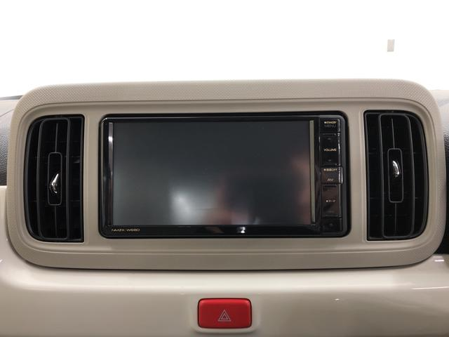 G SAIII パノラマモニター 運転席助手席シートヒーター(10枚目)